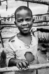 Congo departure-11