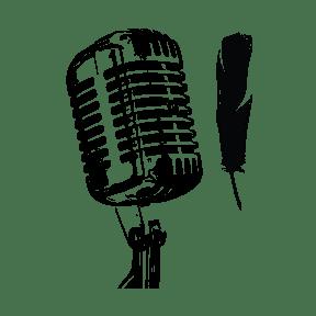 A Story Not Forgotten Podcast