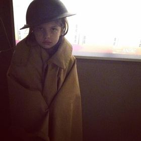 Homeschool Resources for Teaching World War 2 to an Eight Year Old
