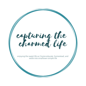 the Charmed Life