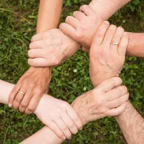 homeschool family harmony: the invisible education