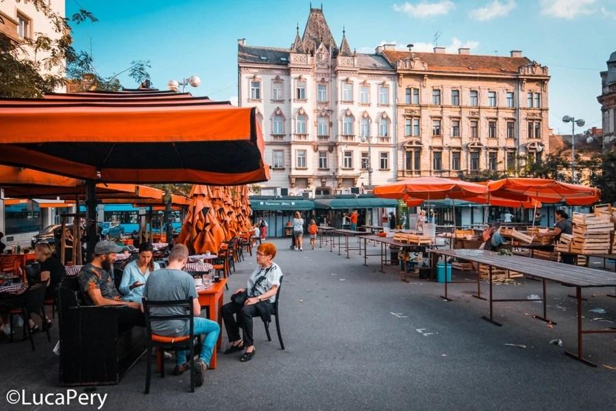 Cosa vedere a Zagabria in due giorni