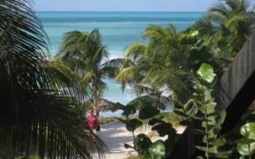Mare di Cuba