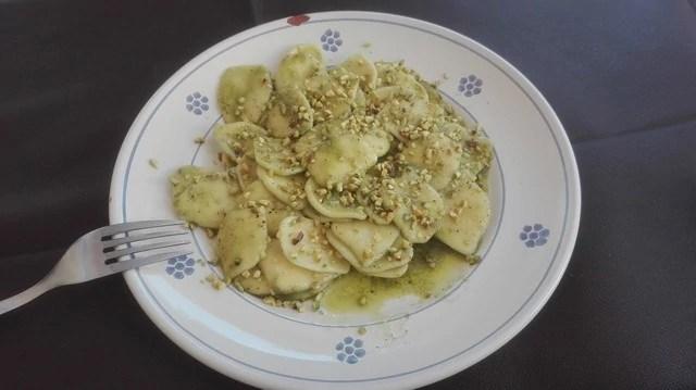 Cucina Lucana