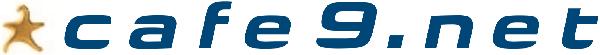 Cafe9_logo_small