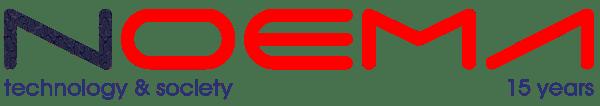 Noema logo orizzontale_big