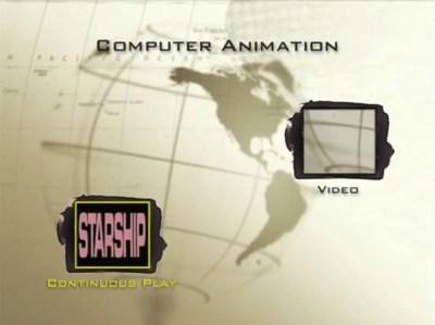 computer_animation_1
