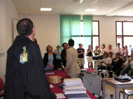 laureamarco1