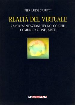 realta_del_virtuale_noema