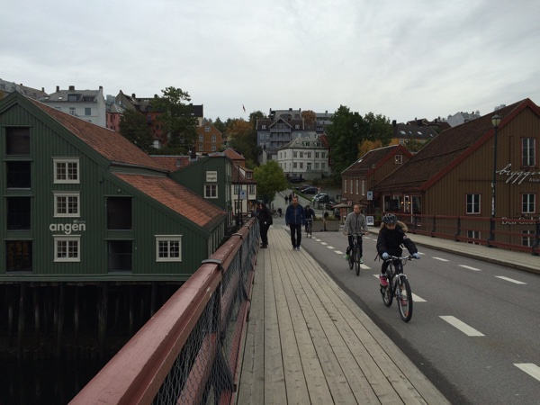 trondheim_bridge
