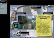 Schermata / Screenshot