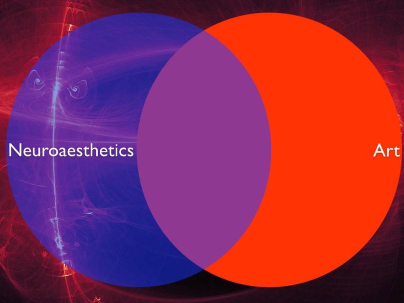 neuroaesthetics_and_art