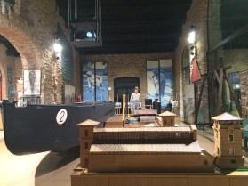 museo_del_sale