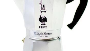 Bialetti-Cafetera-italiana