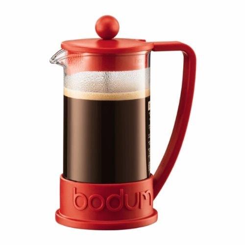 bodum-brazil-cafetera-embolo