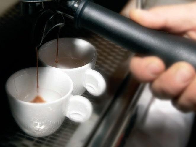 Consejos para saber cómo preparar un buen café