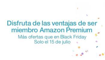 Compra tu cafetera en oferta durante el Premium Day en Amazon España