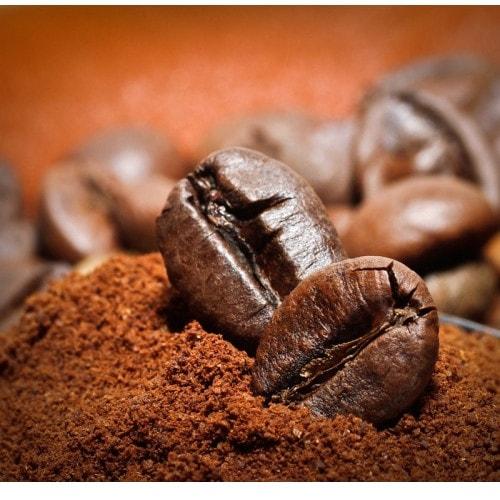 5 cosas sobre el café y las cafeteras que seguro no sabias