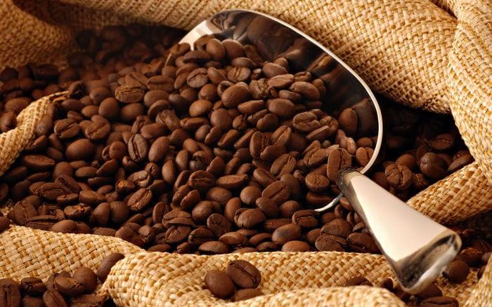 Si tu café sabe mal, compra mejor café