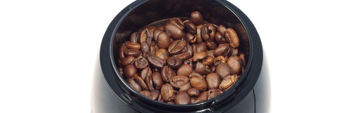 Tristar KM-2270 – Molinillo de café – Opinión