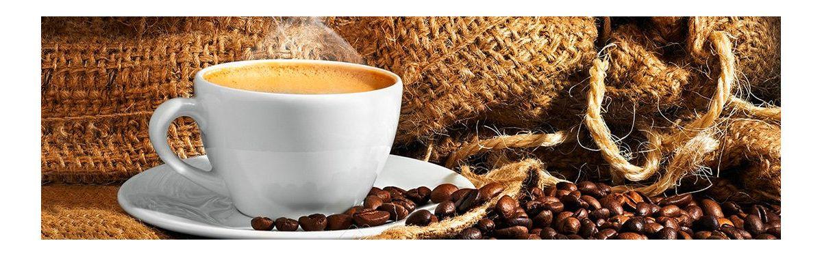 El secreto mejor guardado para preparar un buen café