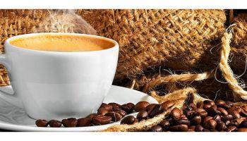 Amazon España abre su nueva sección de Supermercado: Café y espreso