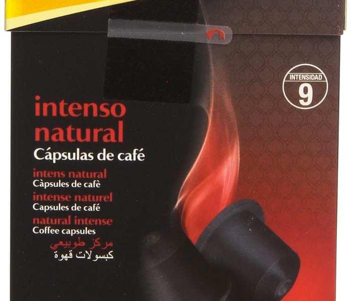 Dónde comprar las cápsulas de café Nespresso más baratas en 2018