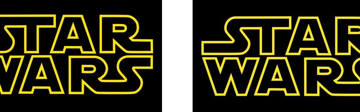 ¿Quieres saber cuáles son las 3 mejores tazas de Star Wars para tomar café… y sentir la fuerza cada mañana?