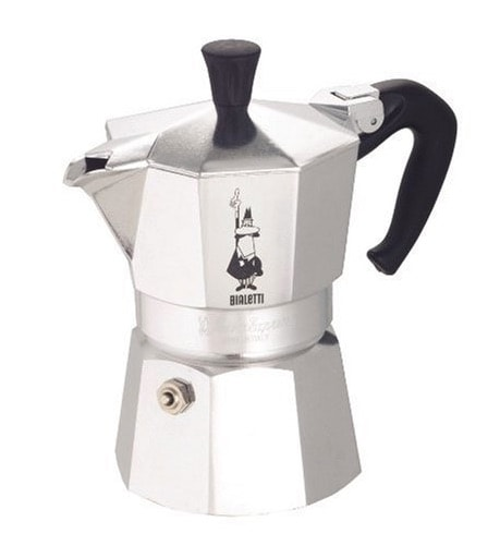 Bialetti_Moka_Express_Cafetera_espresso