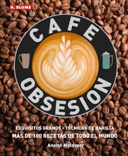 Los 10 mejores artículos del mundo del café en 2015