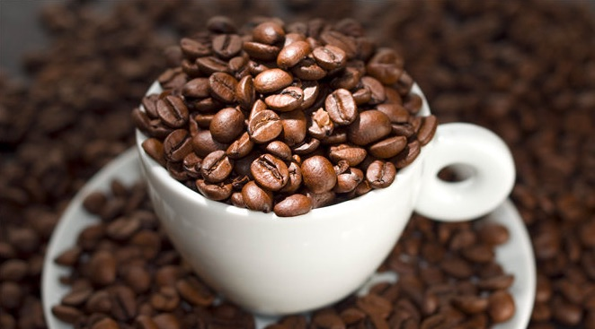9 reglas imprescindibles para conseguir una buena taza de café