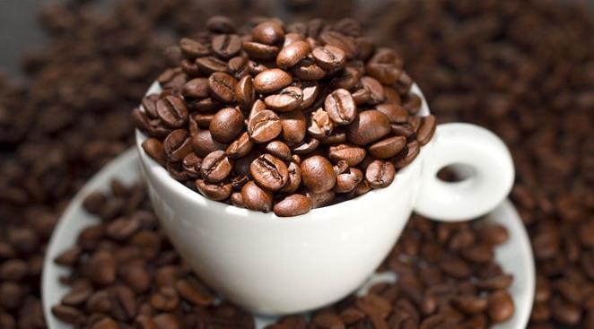 5 maneras de tomar café incorrectas