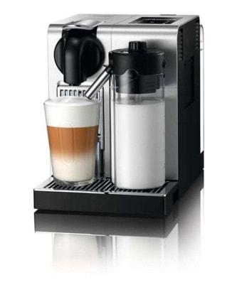 Nespresso Lattissima Pro de DeLonghi