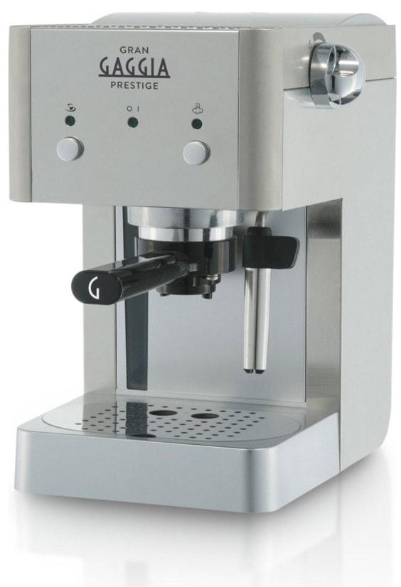 espresso machine café