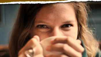 7 beneficios inesperados de tomar café y cafeína