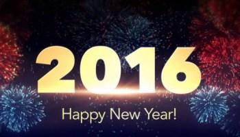 3 deseos muy cafeteros y propósitos de año nuevo para 2016