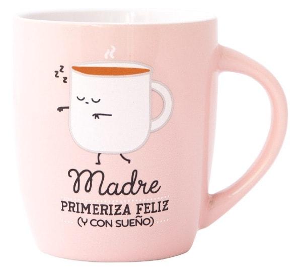 De Una Cafe Taza Regalar