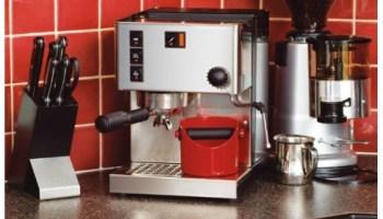Cómo deshacerte comodamente de los posos del café