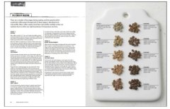The_World_Atlas_of_Coffee_From_beans_to_brewing_libros-1