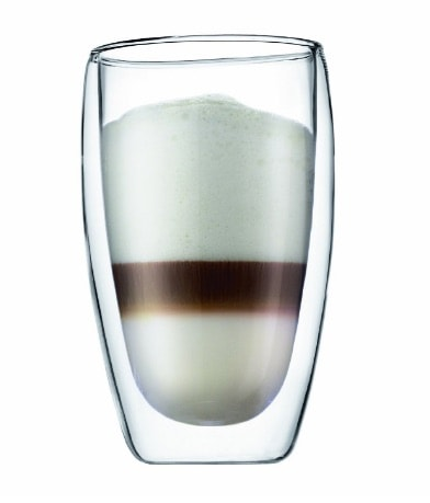 Heat_resistant_double-layer_Glass_Latte_Cup