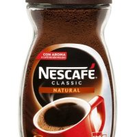 ¿Cuál es el mejor café soluble que puedes comprar en 2019? ¿Y el mejor café descafeinado?