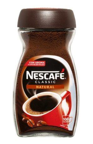 Nescafé_Classic_Natural_Café_soluble