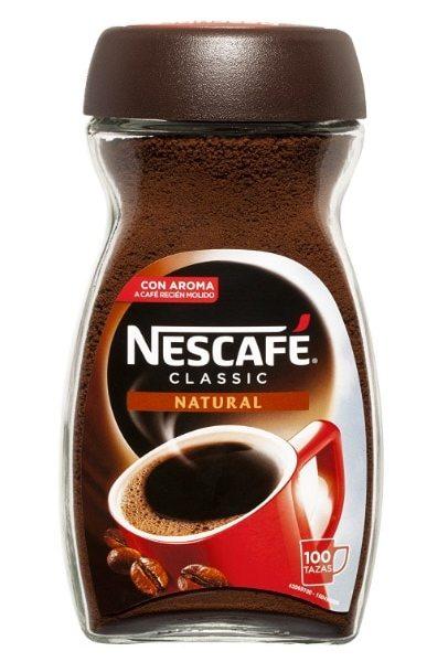 ¿Cuál es el mejor café soluble que puedes comprar en 2018? ¿Y el mejor café descafeinado?