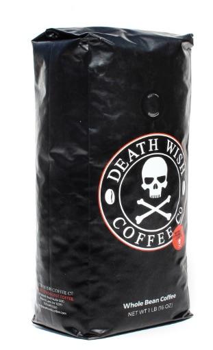 death_wish_coffee_the_world_s_strongest_coffee__fair_trade__organic