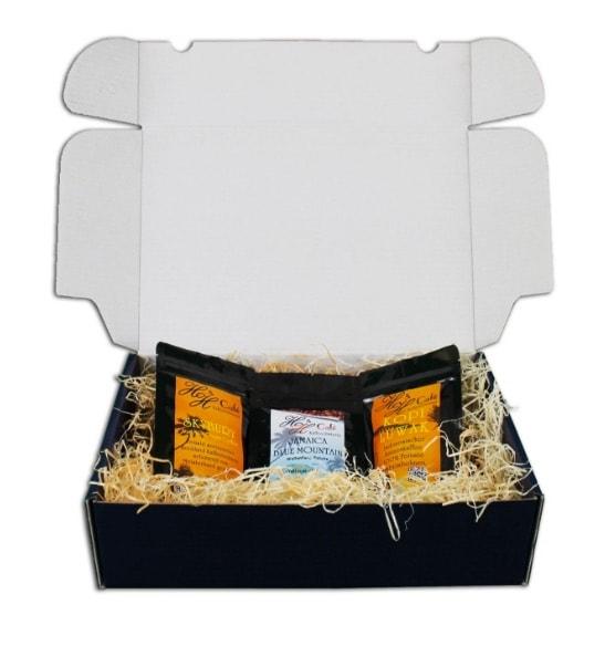 caja_de_regalo_rarezas_de_cafe_kopi_luwak_30_g___jamaica_50_g_y_hawai_100_g_molido