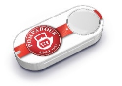 dash_button_pompadour_amazon_1