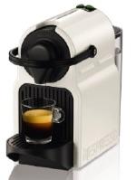 ¿Qué cafetera nespresso es mejor? ¿Cuáles son las mejores cápsulas de café?