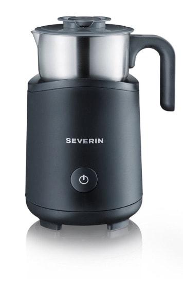 Severin_SM_9495_Calentador_emulsionador_leche