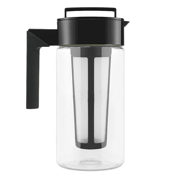 Cold Brew Coffee Maker 1l - sin BPA