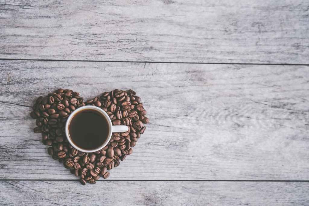 capuchinox cafe y cafeteras